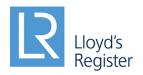 lloydsregisterlogo