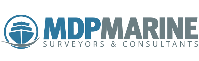 mdp retina logo